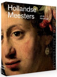 Hollandse Meesters