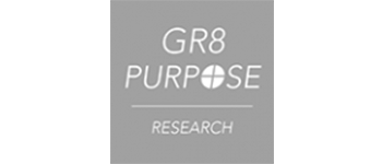 gr8 purpose research